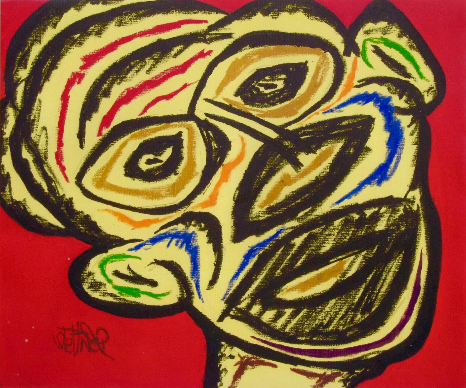 2. Paintings10 copy.jpg