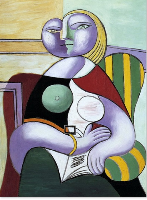 Marie-Therese-Walter-by-Picasso.jpg
