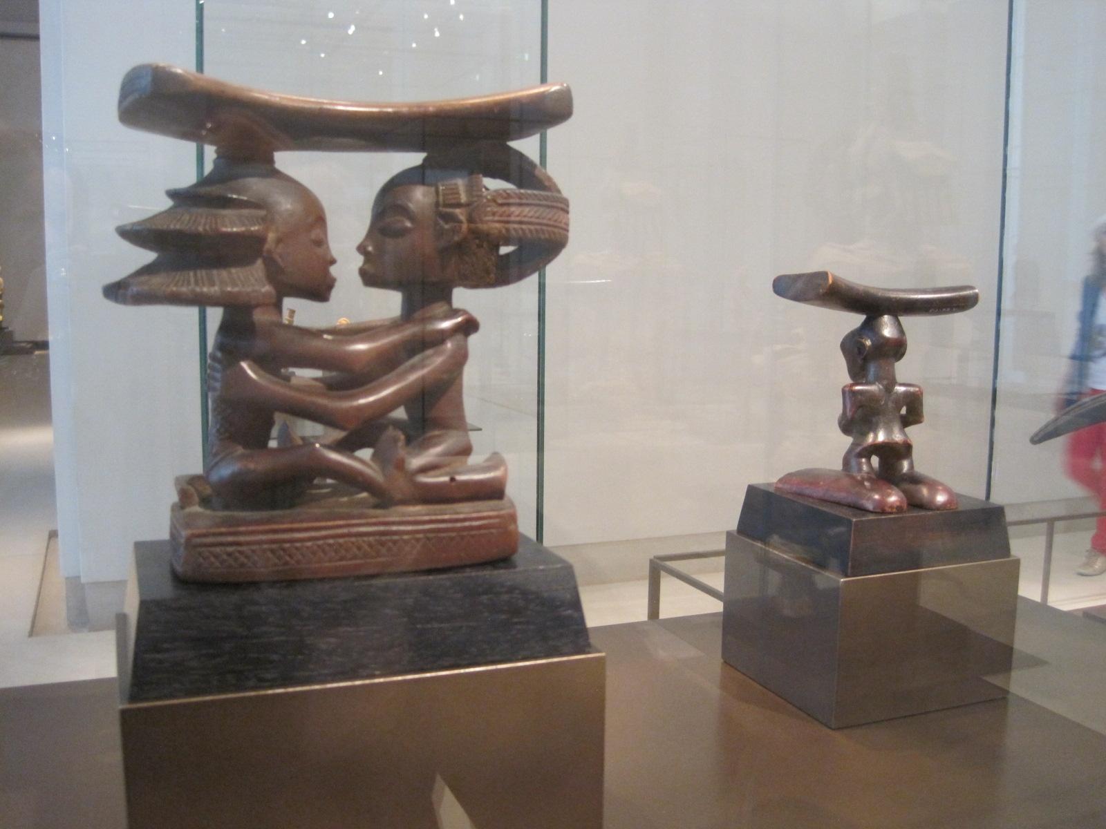 African Art Louvre.JPG