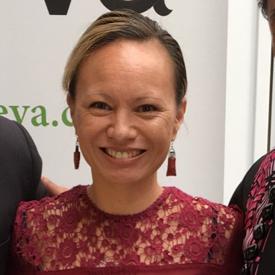 Katrina Bevan .png