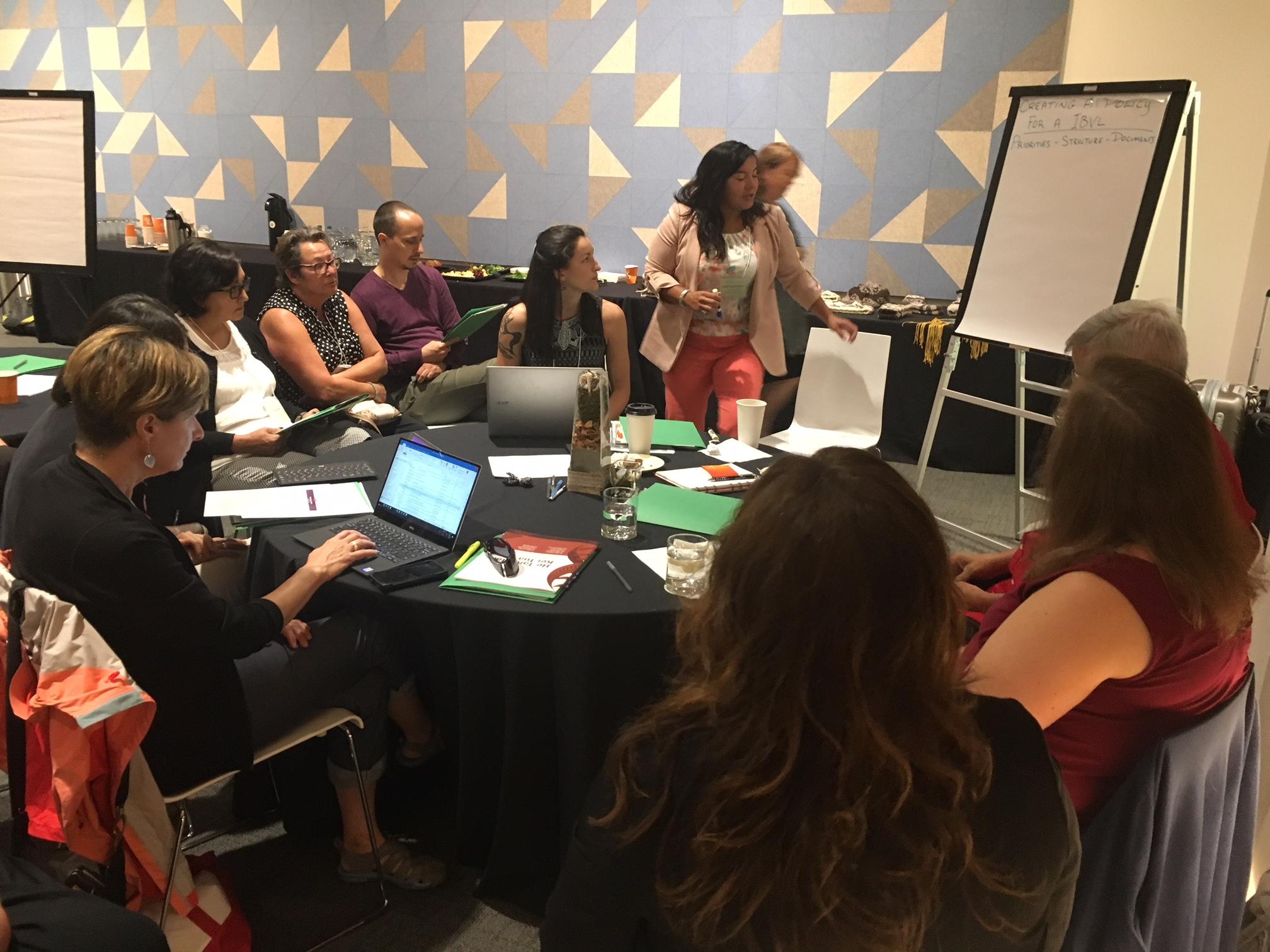 SG workshop session.JPG