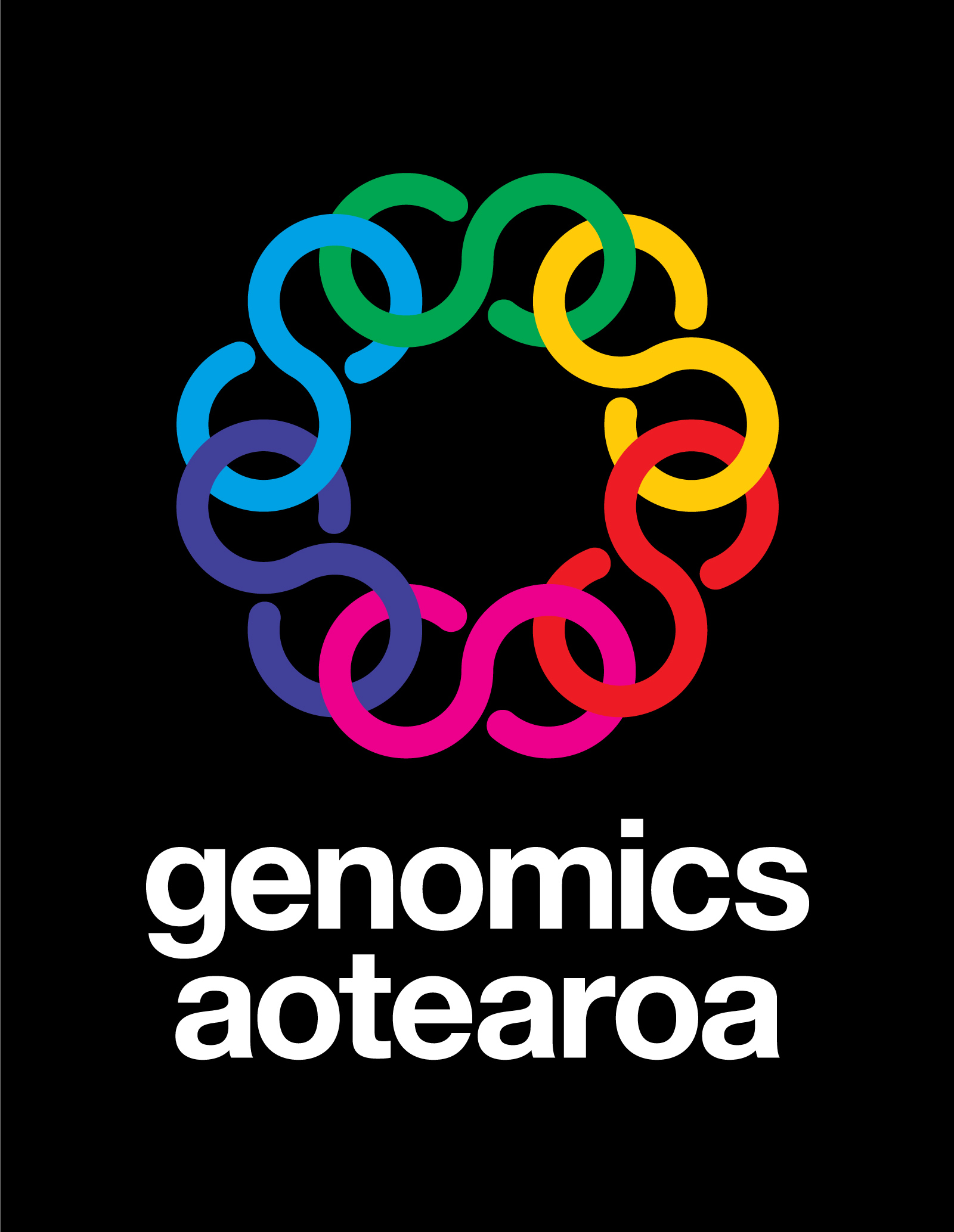 Genomics Aotearoa is now the primary sponsor of the SING Aotearoa initiative. We are looking for additional support for SING Alumni Scholarships and other events. -