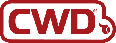 cwd_logo.png