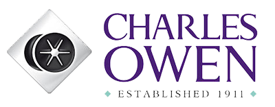 charlesowen-logo.png