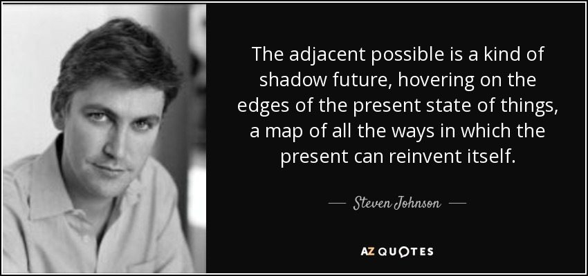 quote-the-adjacent-possible-is-a-kind-of-shadow-future-hovering-on-the-edges-of-the-present-steven-johnson-79-66-68.jpg