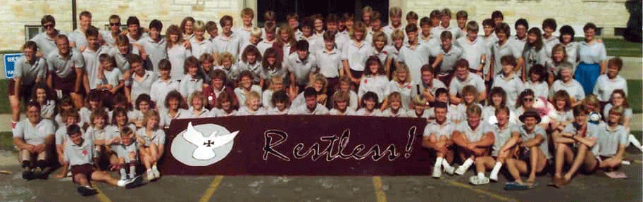 Restless-Cast-and-Crew-1986.png
