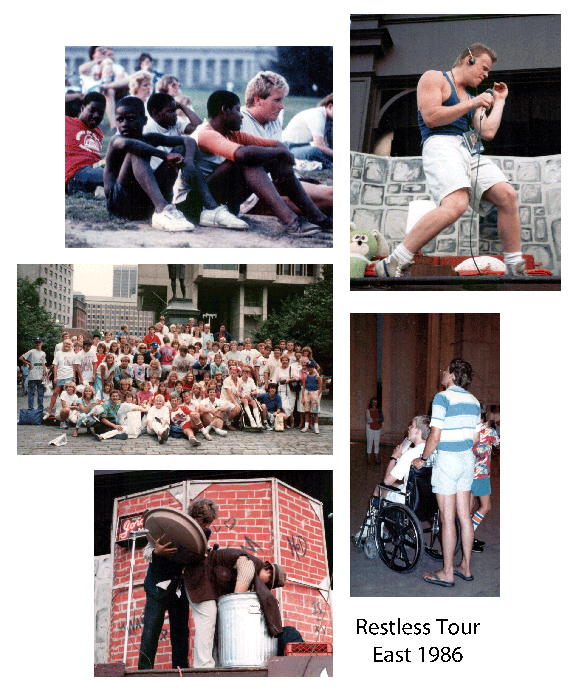 Restless-Tour-East-1986.png