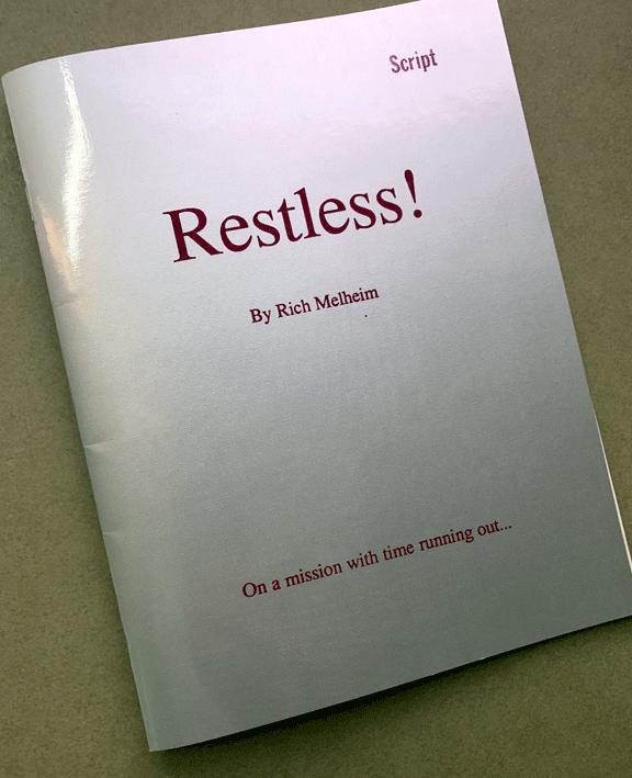RestlessScriptCover.png