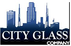 cityglass-logo.png