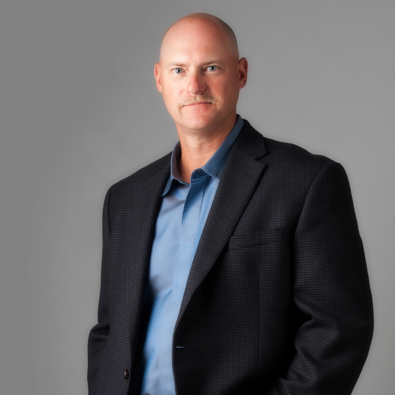 Bryan Bush, Vice President  bryan@cityglasscompany.com