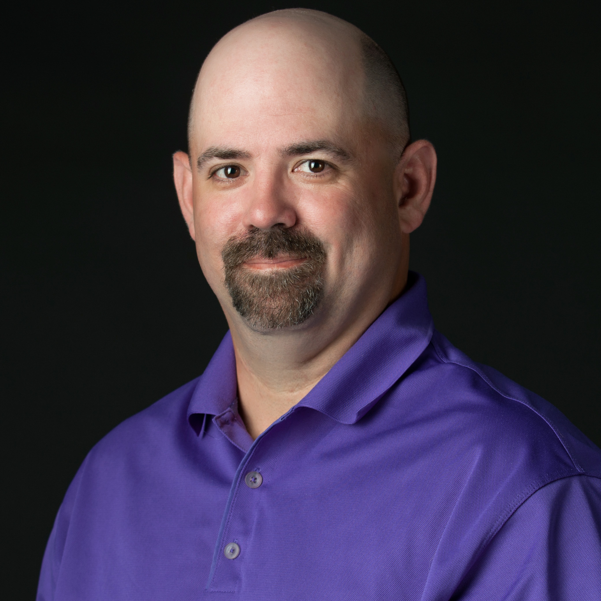 Jamie Davis, Sr. Project Manager/ Head of Estimating  Jamie@cityglasscompany.com