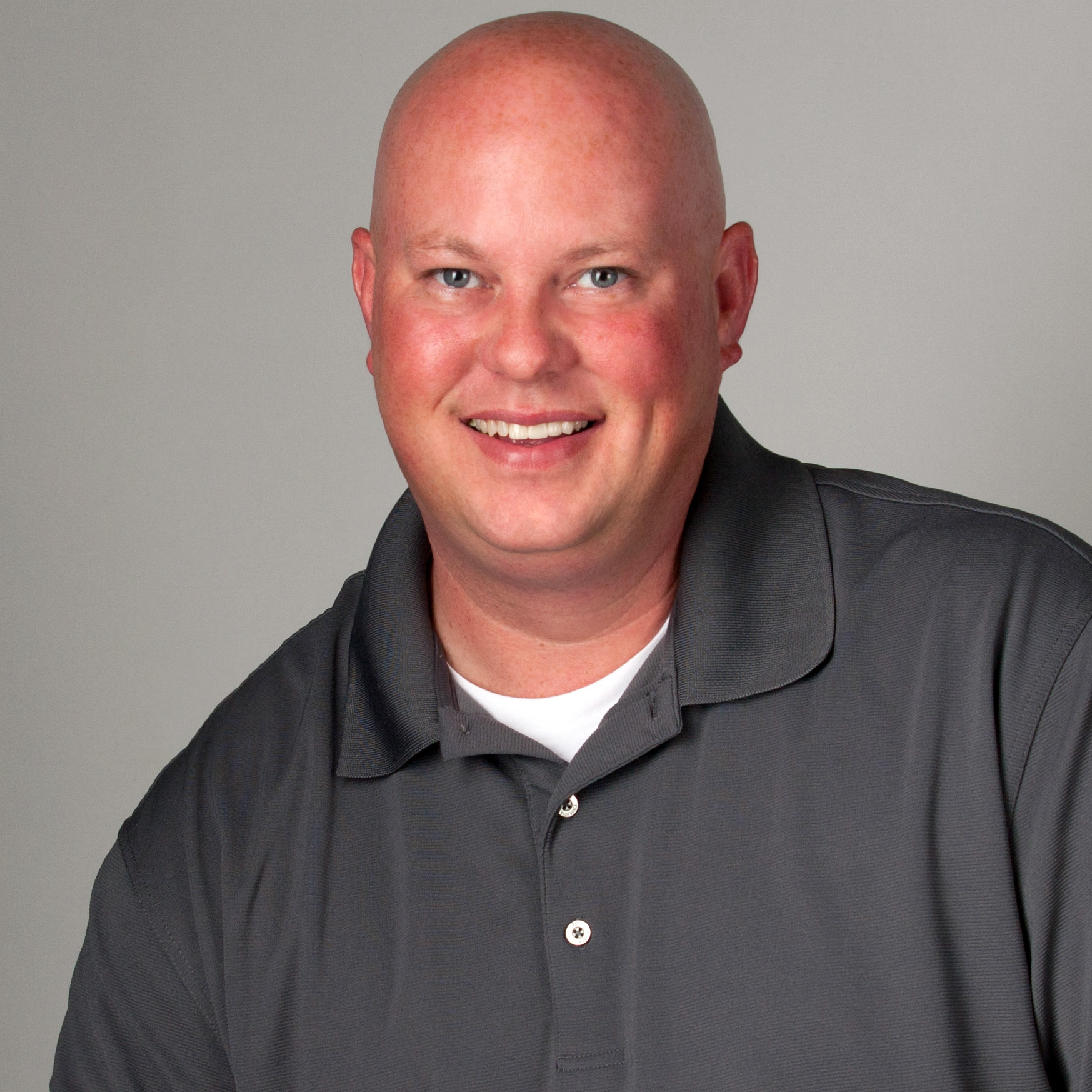 Mike Kay, Light Commercial Sales & Service  mike@cityglasscompany.com