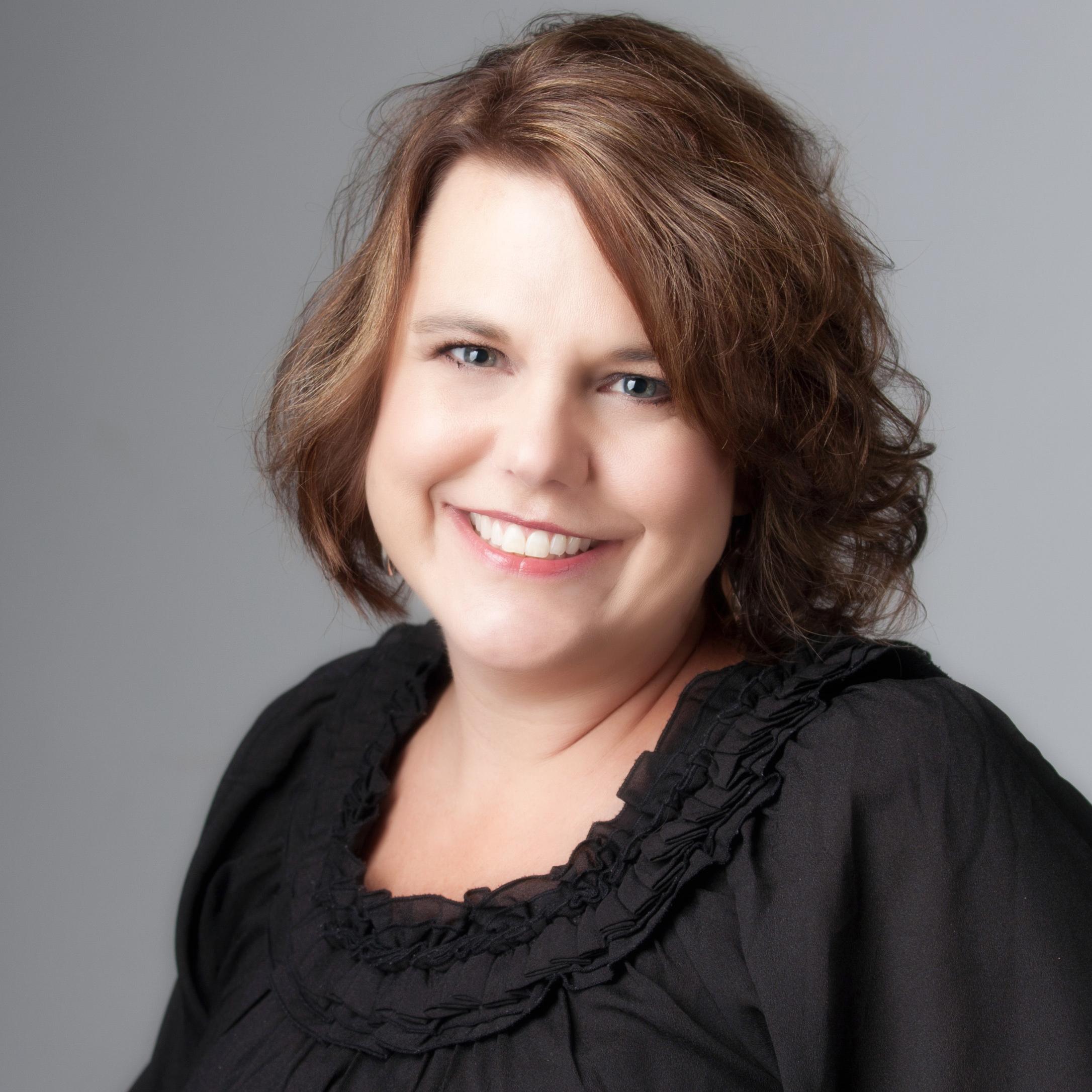 Shari Whitworth, Office Manager  shari@cityglasscompany.com