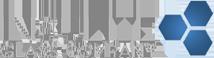 insulite-logo.png