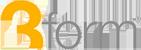 3form-logo-11.png