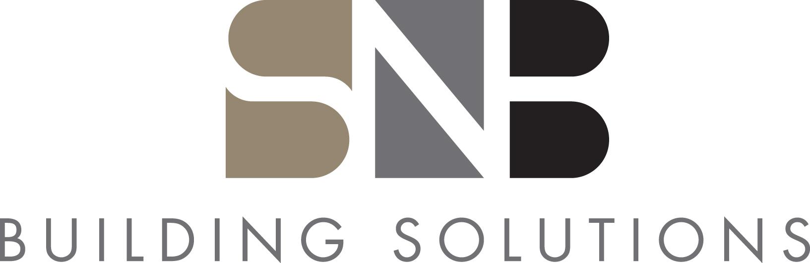 SNB_Logo.jpg