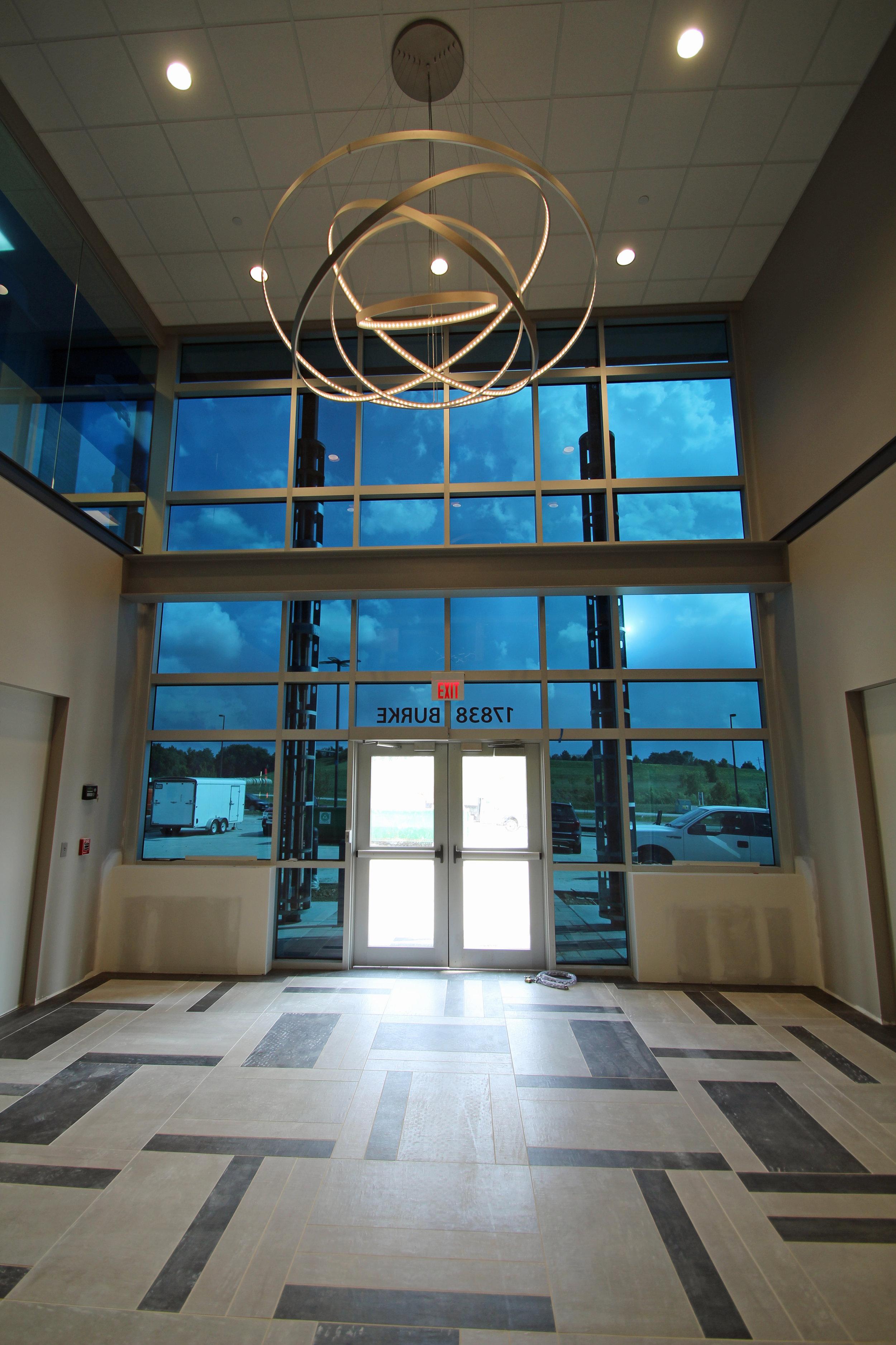 City Glass_Advent Building_Entrance.JPG