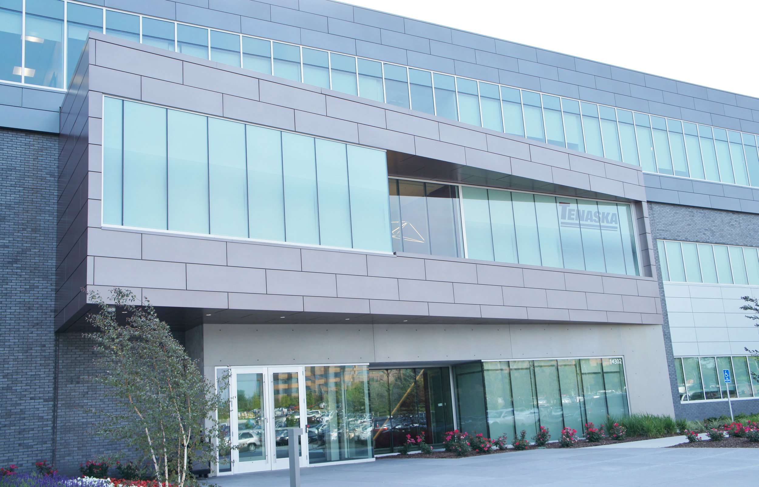 City Glass_Tenaska Exterior.JPG