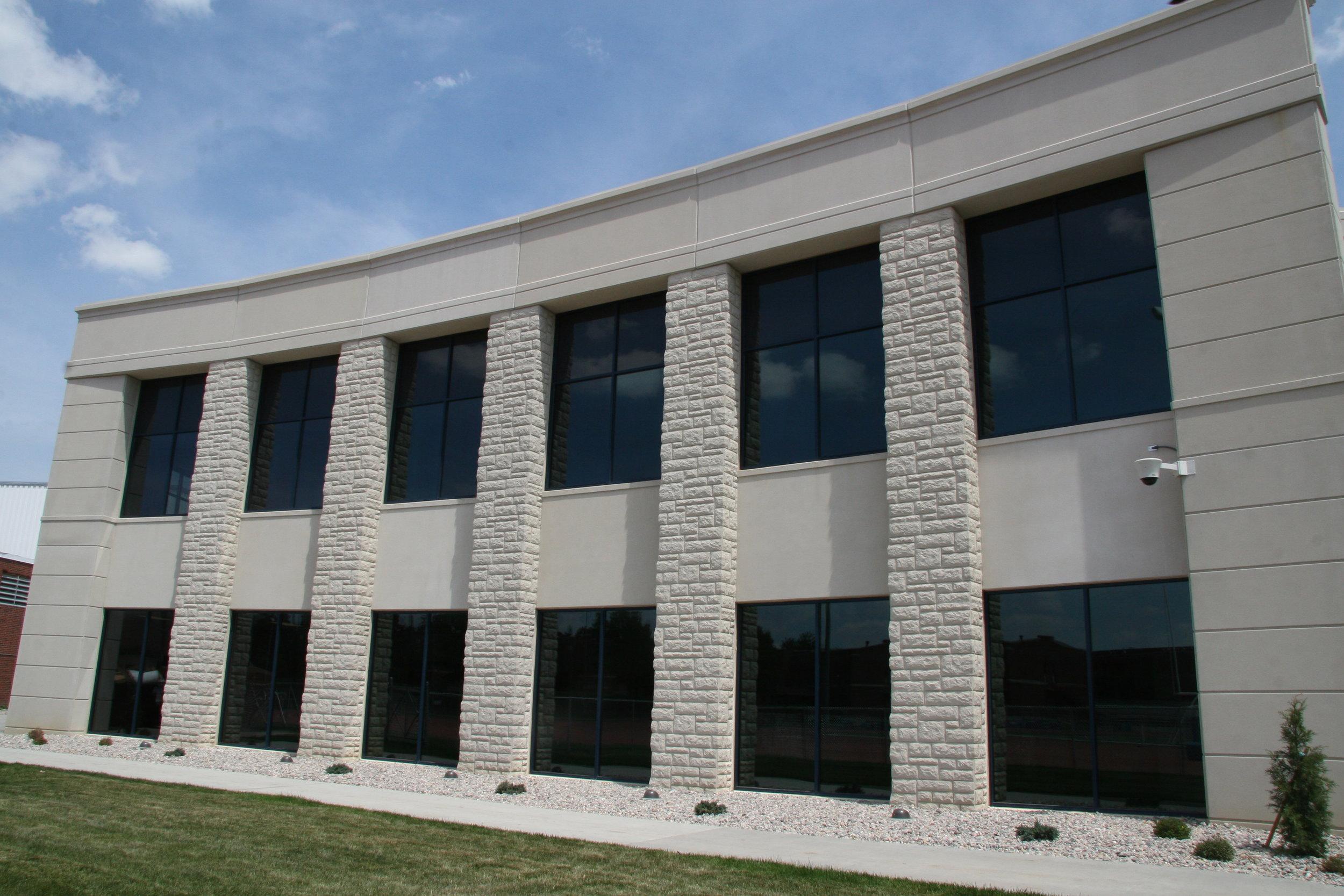 City Glass_Exterior_Concordia University..JPG