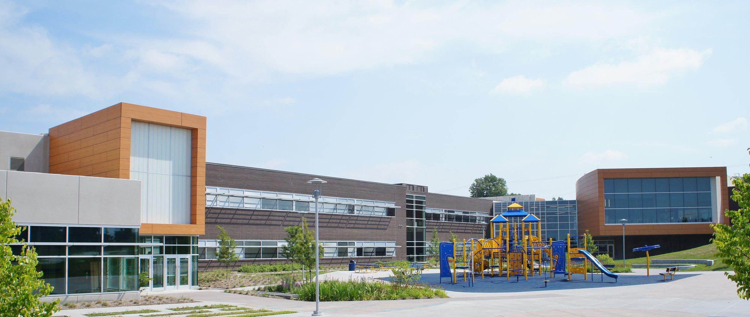 Gateway Elementary