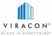 Viracon Glass Logo.png