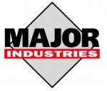 Major Industries_logo-small09.jpg