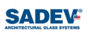 SADEV logo.PNG