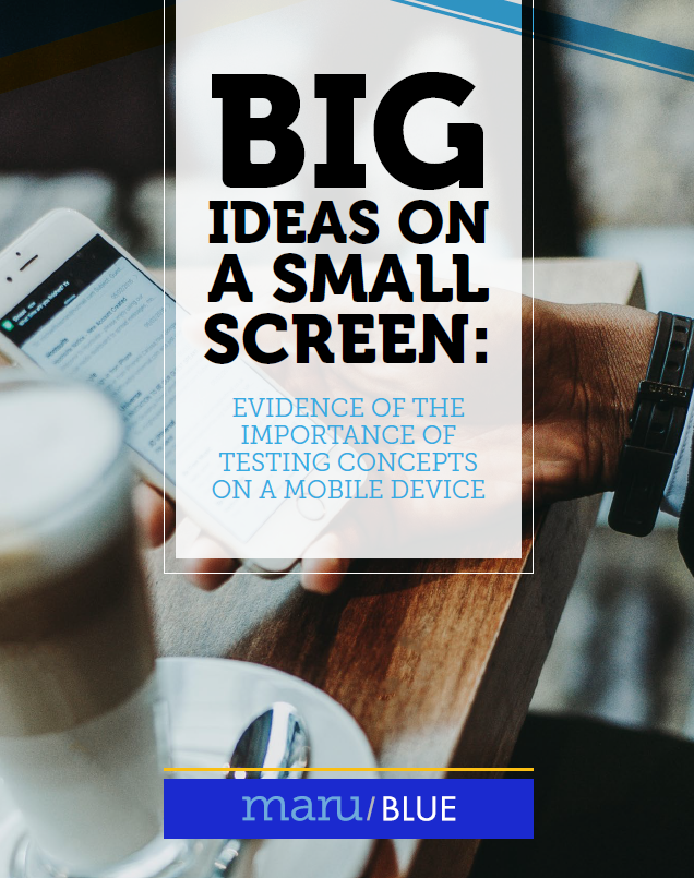 big ideas on a small screen - cover image.png