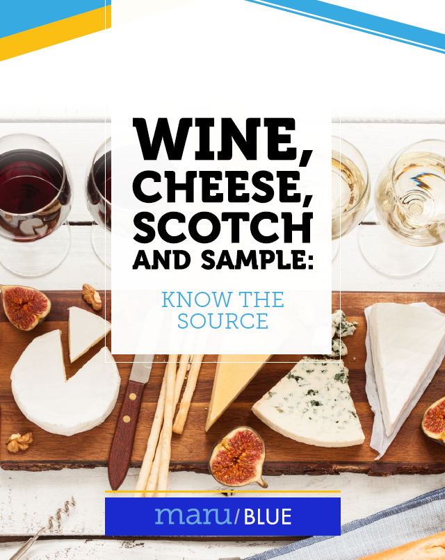 wine cheese scotch and sample - cover image.png