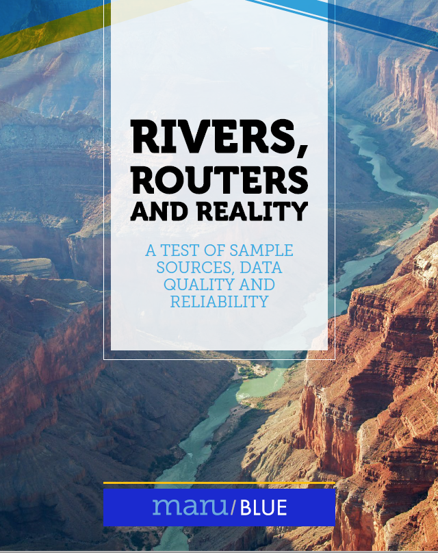rivers routers and reliability - cover image.png