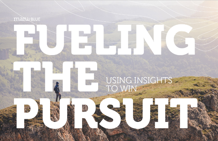 fueling the pursuit cover image.png