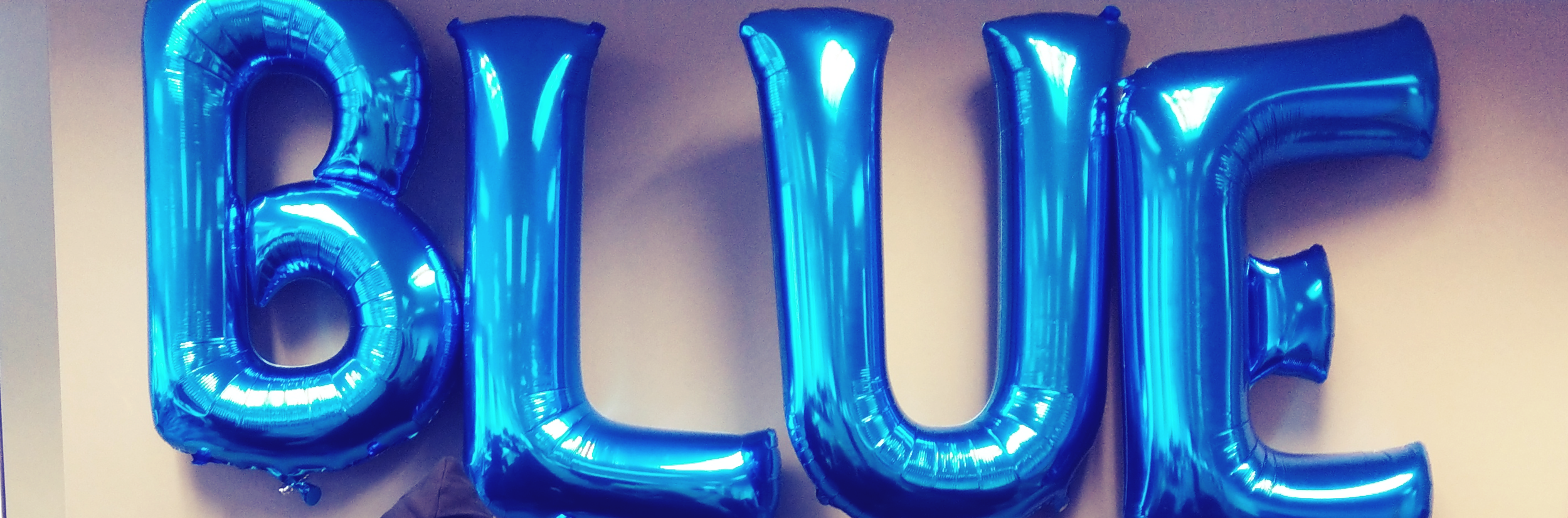 BLUEBaloons.png