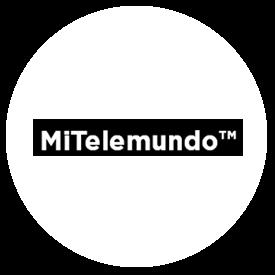MiTelemundo_WEB.png