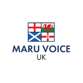 Voice_UK_2.png