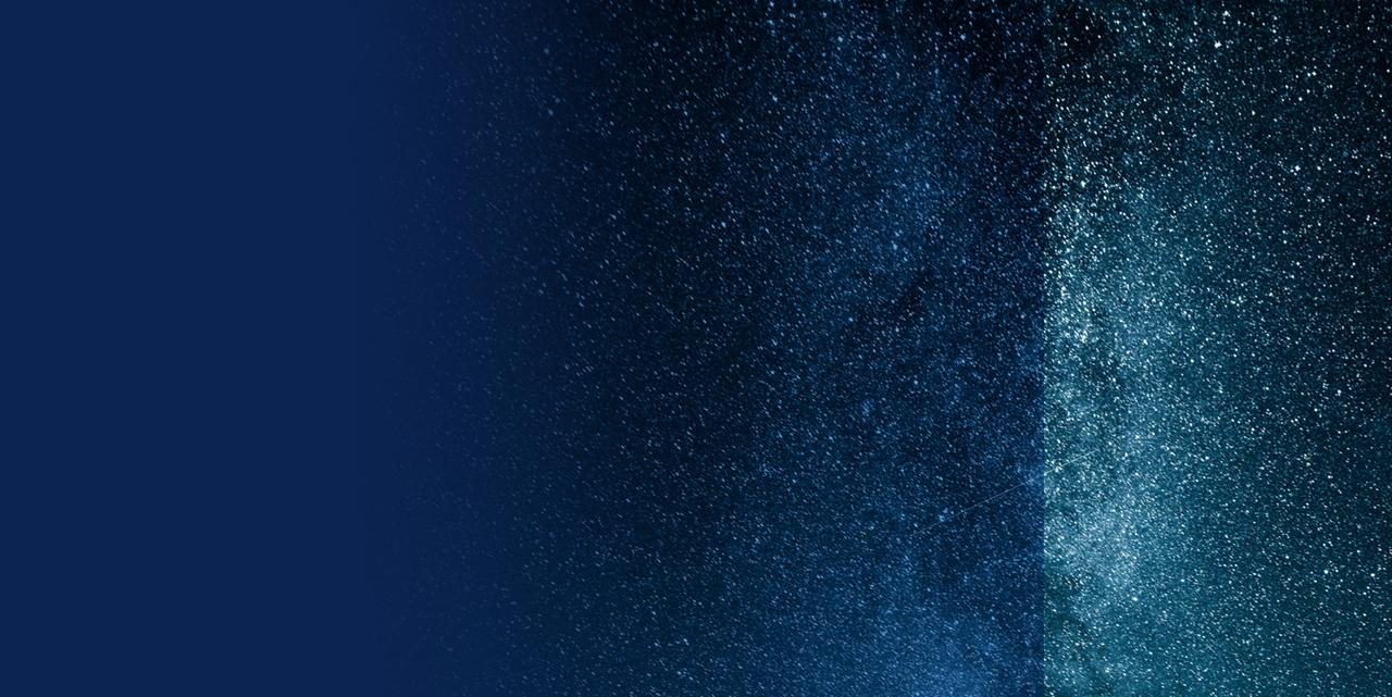 #1 - BLUE SKY - The Big Idea