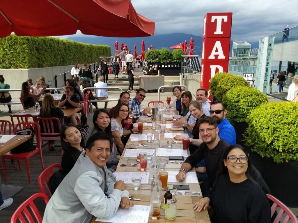 Vancouver group photo.jpg