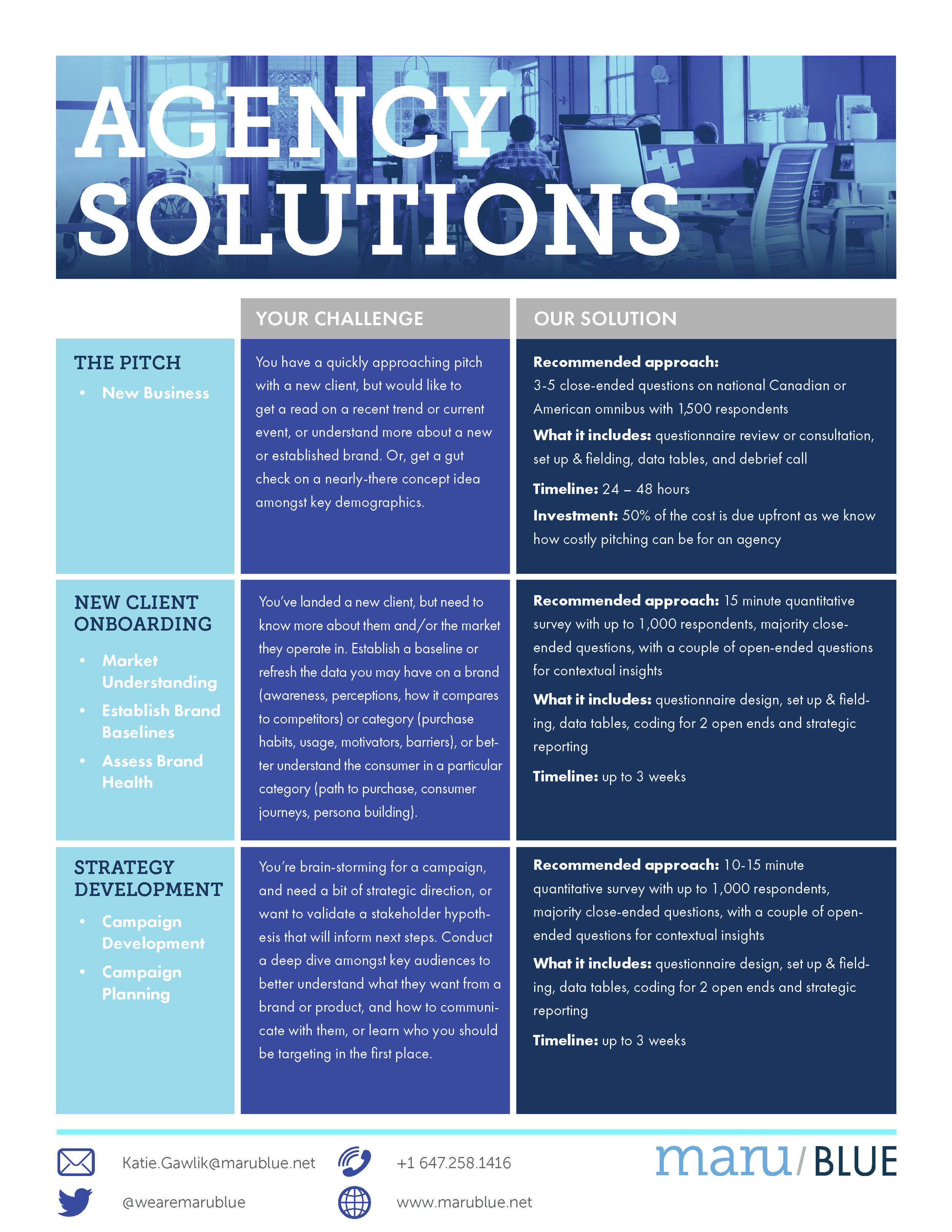 Agency Solutions - Sell Sheet - No Pricing Katie email_Page_1.png