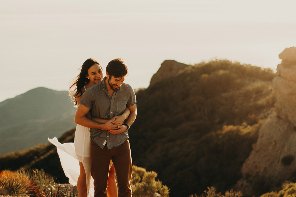 Mountaintop-engagement-shoot.jpg