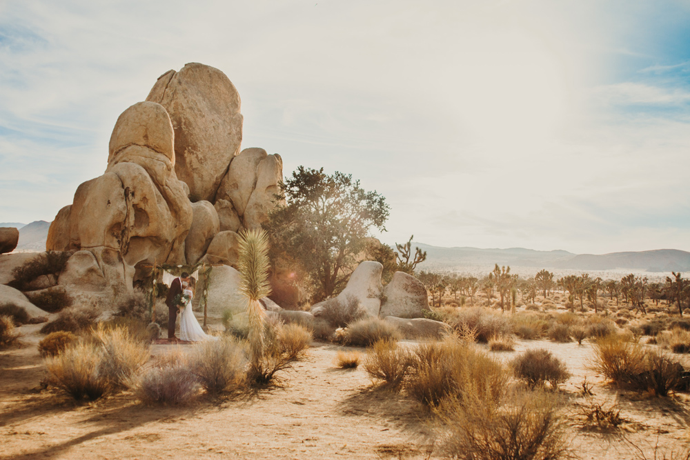 joshua-tree-california-elopement-wedding-photography.jpg