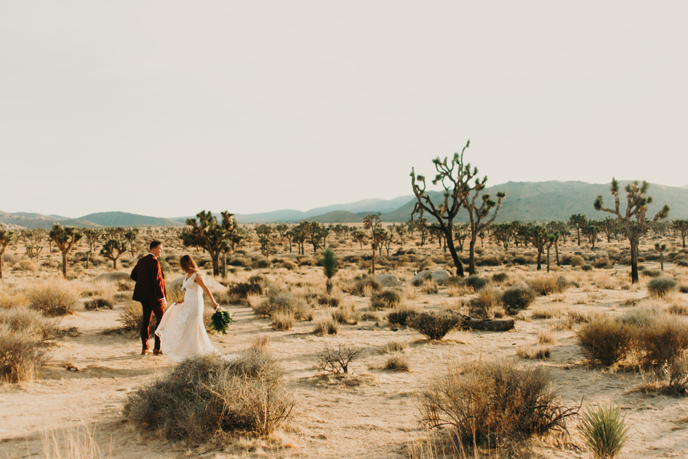 desert-vow-renewal-los-angeles-photography.jpg