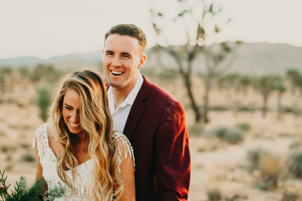 adventurous-sweet-elopement-in-joshua-tree.jpg