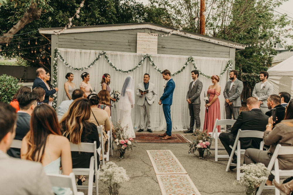 pasadena-backyard-wedding-20180519-079A0199.jpg