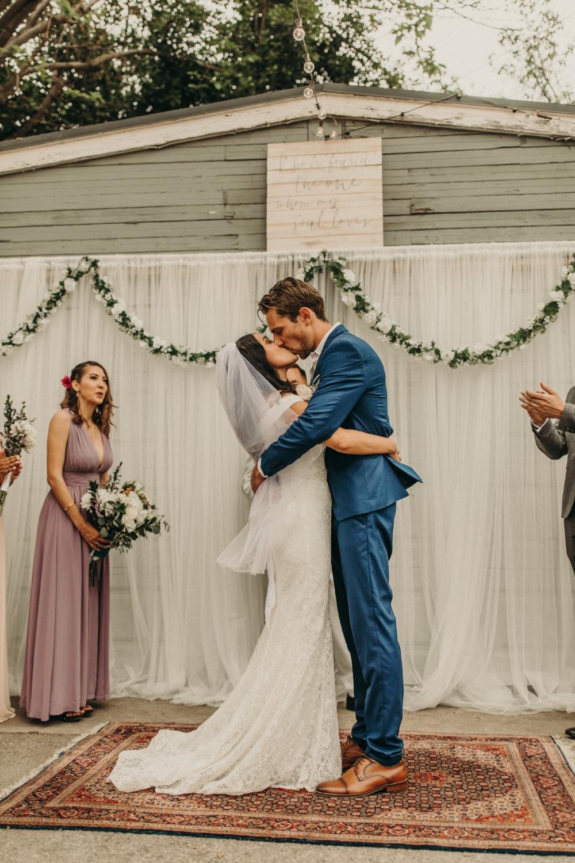 pasadena-backyard-wedding-20180519-079A0419.jpg