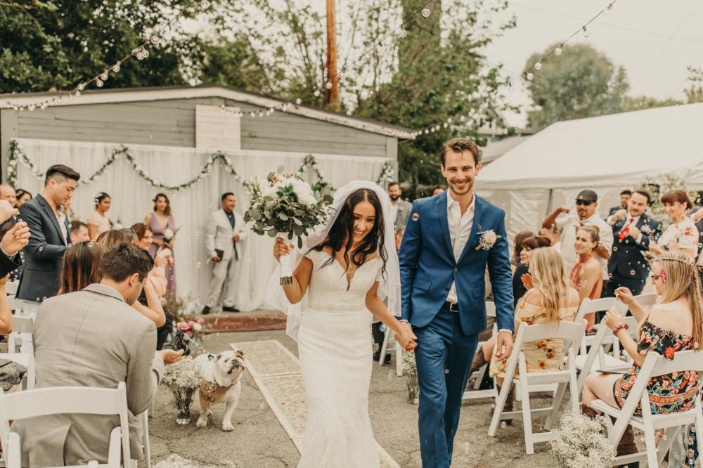 pasadena-boho-backyard-wedding20180428-079A0347-Edit.jpg
