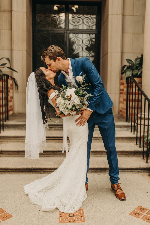 pasadena-backyard-wedding-20180519-079A2743.jpg