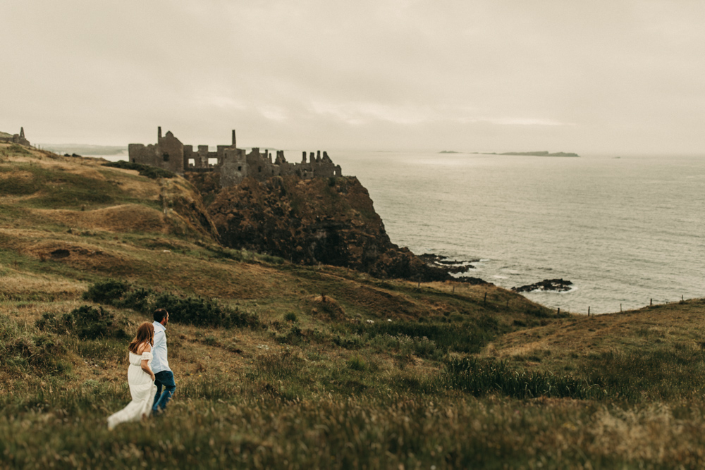 northern-ireland-dunluce-castle-20180527-079A2860.jpg