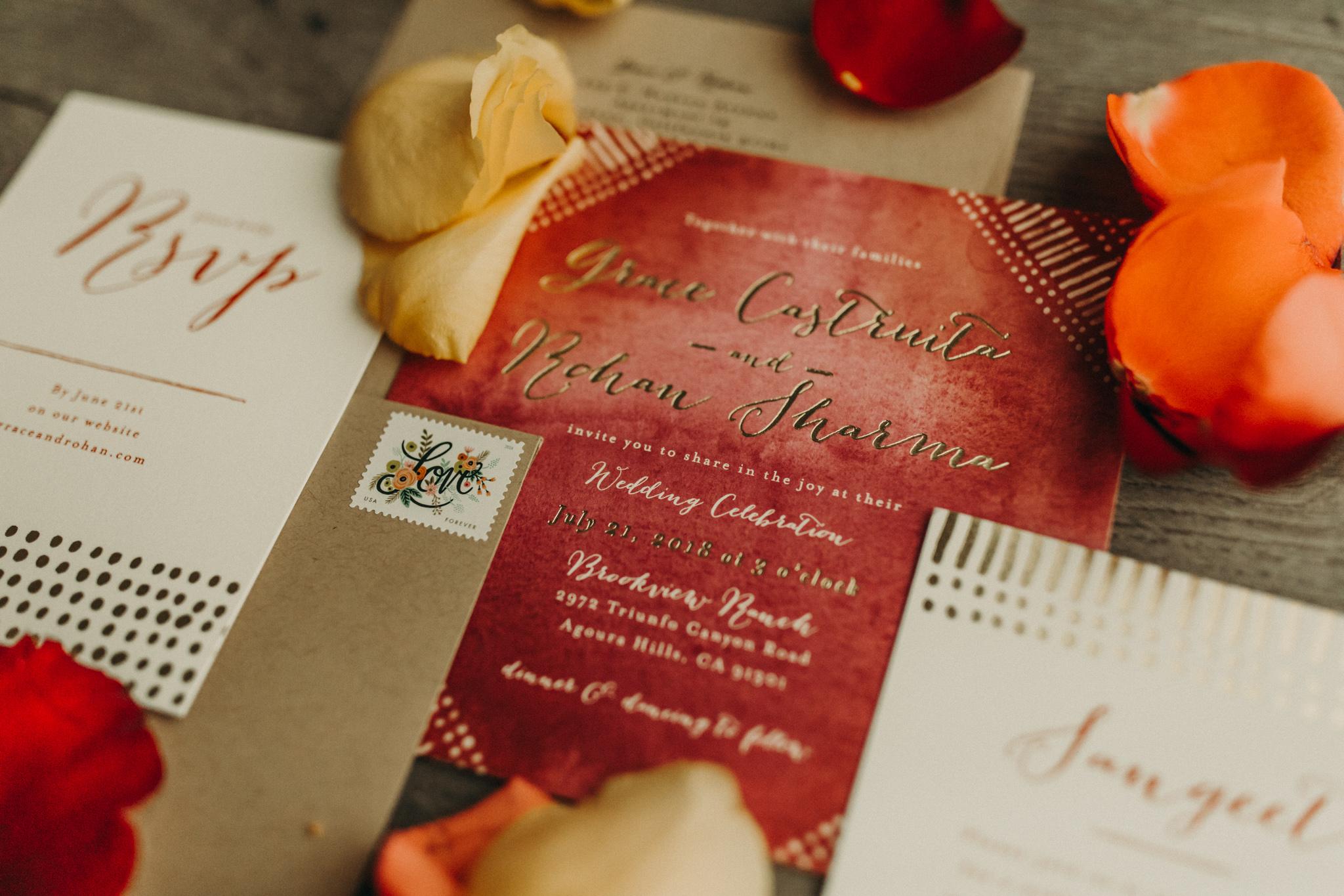 wedding-invitation-lay-flat.jpg