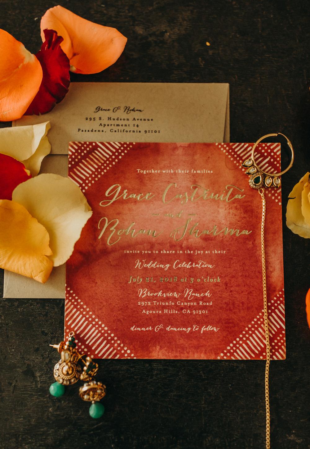 hindu-wedding-invitation-suite-20180721-079A3736.jpg