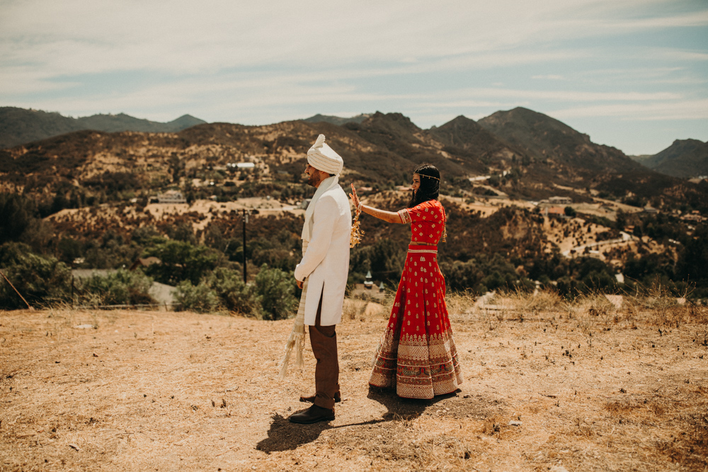 hindu-wedding-first-look-20180721-079A3890.jpg