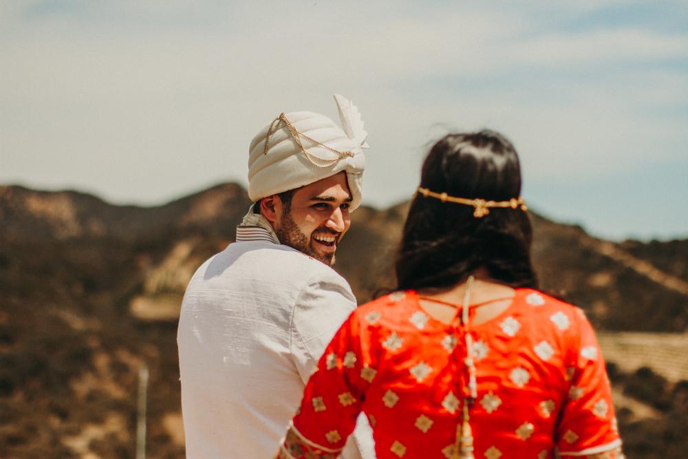 hindu-wedding-first-look-20180721-IMG_2876.jpg